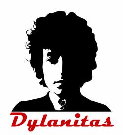 Dylanitas Blog